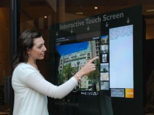 25 interactive