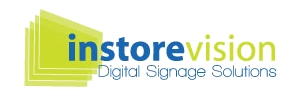 Instore Vision Digital Marketing